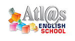 Atlas English School